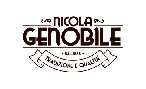 Nicola Genobile